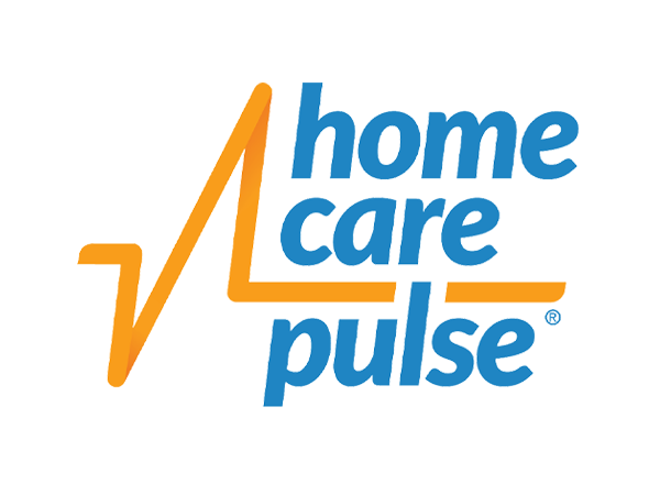 Home Care Pulse.png