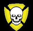Logo-Skull.png