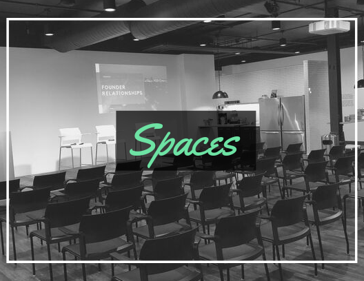 Spaces-2.png