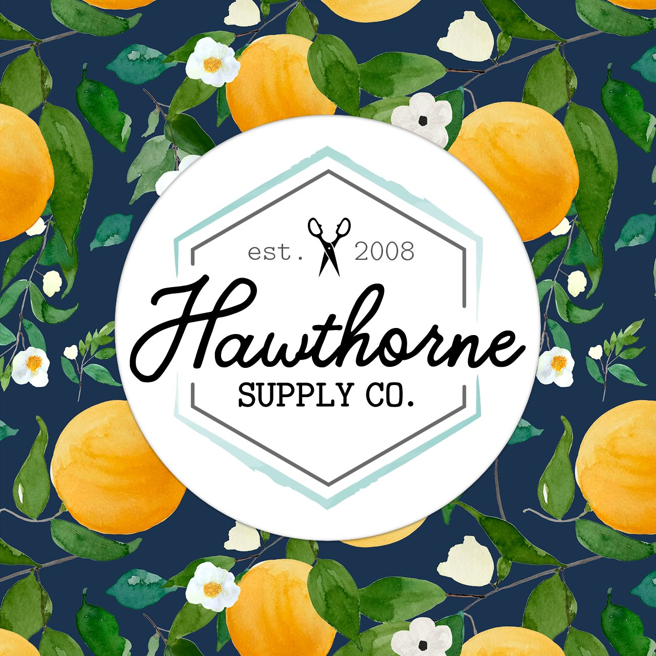 Hawthorne Logo - shopcabin.jpg