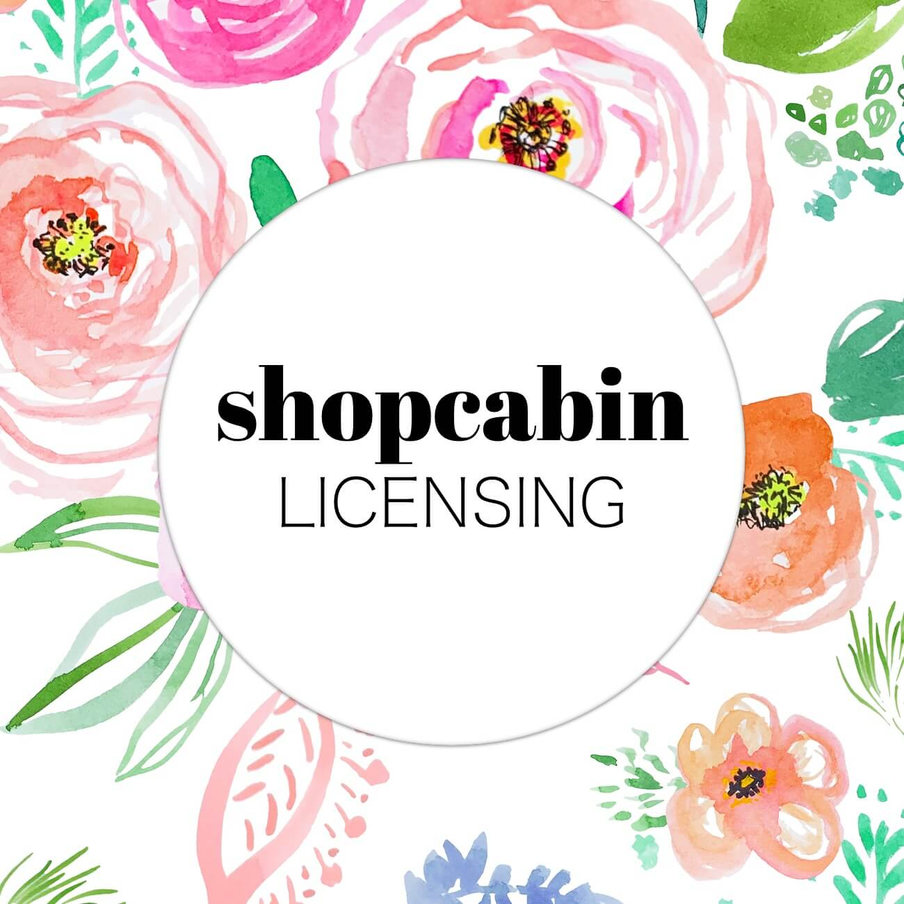 shopcabin licensing 2.jpg