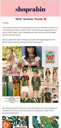 _Wild_ Summer Trends 2019-06-16 17-15-00.png