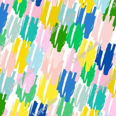 Colorful Scribbles.jpg