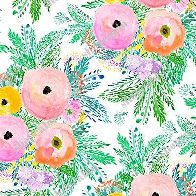 In the Jungle Florals.jpg