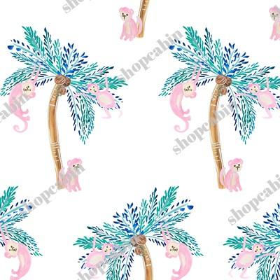 Palm Trees with Monkeys Version 2.jpg