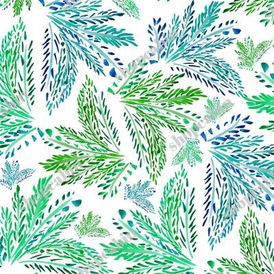 Palm Leaves.jpg