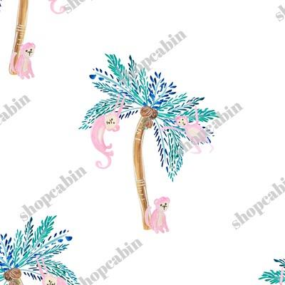 Palm Trees with monkeys.jpg
