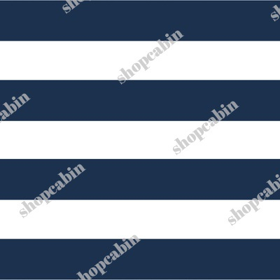 Dark Blue Stripes.jpg