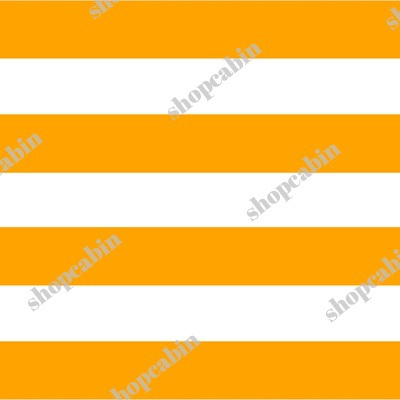 Orange Stripes.jpg
