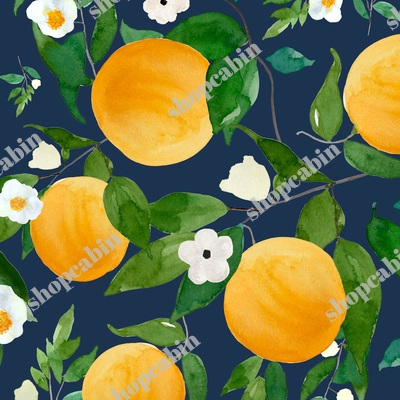 Oranges Dark Blue.jpg