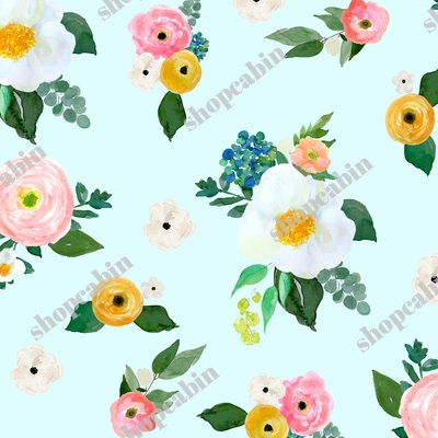 Spring Blooms Light Blue Back.jpg