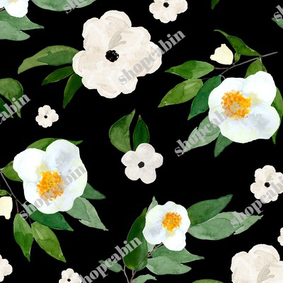 White Flowers Black.jpg