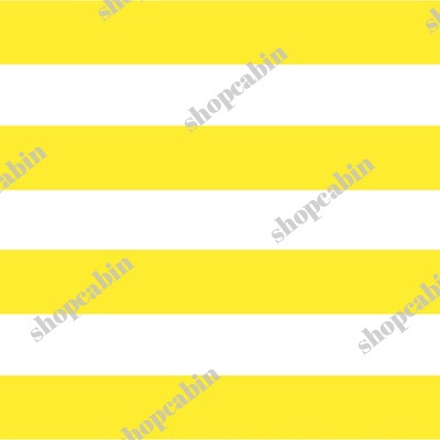 Yellow Stripes.jpg