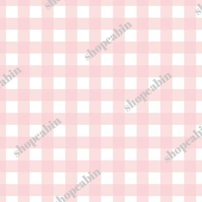 Blush Pink Gingham.jpg
