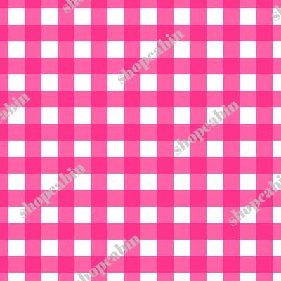 Bright Pink Gingham.jpg