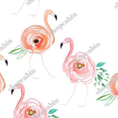 Floral Flamingos.jpg