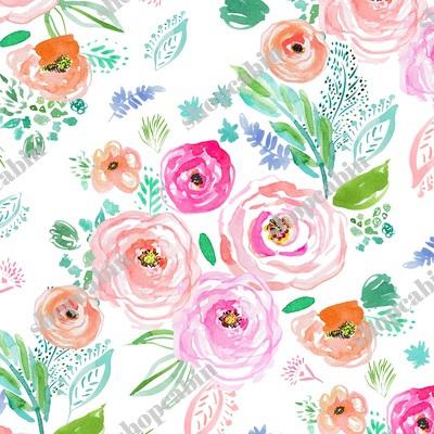 Modern Boho Florals.jpg