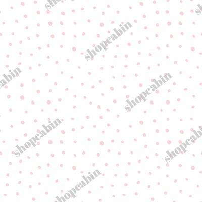 Polka Dots - Blush Pink.jpg