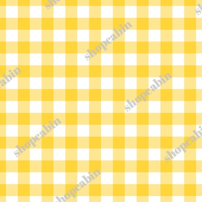 Yellow Gingham.jpg