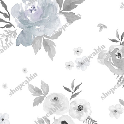 Sweet Blush Roses : Grey with Hints of Blue.jpg