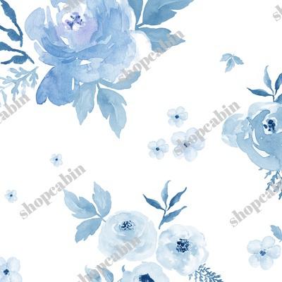 Sweet Blush Roses : Indigo.jpg