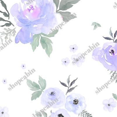 Sweet Blush Roses : Lilac.jpg