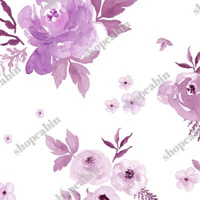 Sweet Blush Roses : Violet.jpg