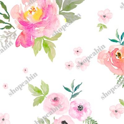 Sweet Blush Roses : Vibrant.jpg