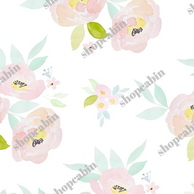 Pastel Blush Roses.jpg