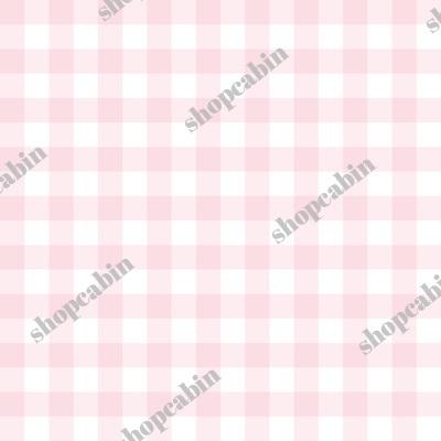 Pink Gingham.jpg
