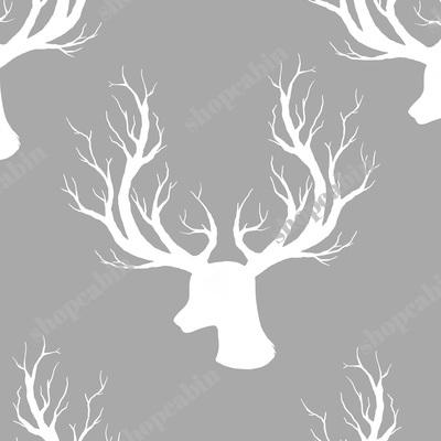 White Deer Grey Back.jpg