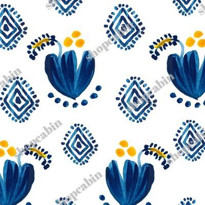 Aztec Blue Cactus Flower.jpg