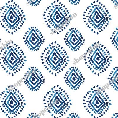 Blue Aztec Print.jpg
