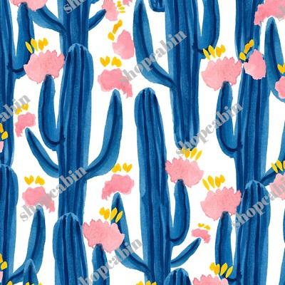 Blue Tequila Cactus.jpg