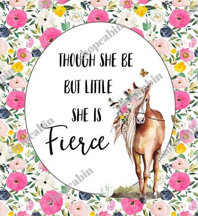 44%22x48%22 Spring Boho Floral Horse - HAWTHORNE ONLY.jpg