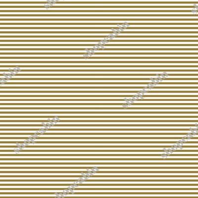 Autumn Gold Thin Stripes.jpg