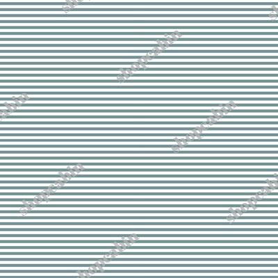 Blue Steel Thin Stripes.jpg