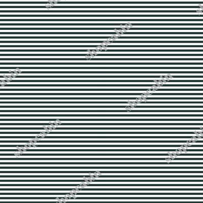 Dark Aqua Thin Stripes.jpg