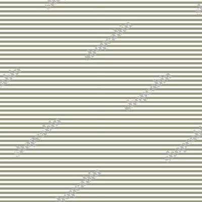 Hay Color  Thin Stripes Stripes.jpg