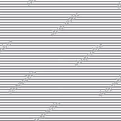 Soft Grey Thin Stripes.jpg