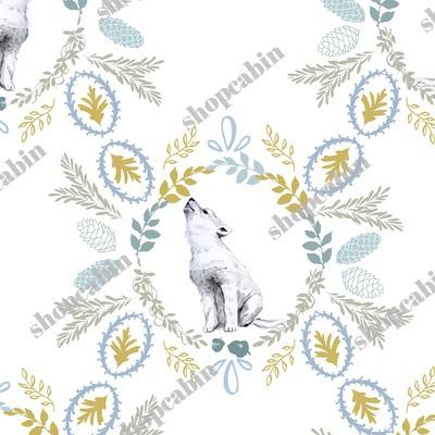 Baby Wolf Print.jpg