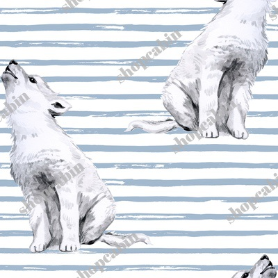 Baby Wolf With Blue Stripes.jpg