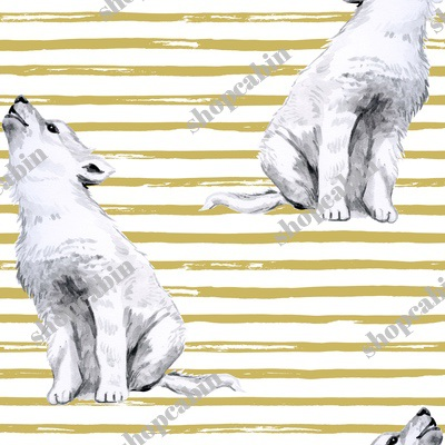 Baby Wolf With Gold Stripes.jpg