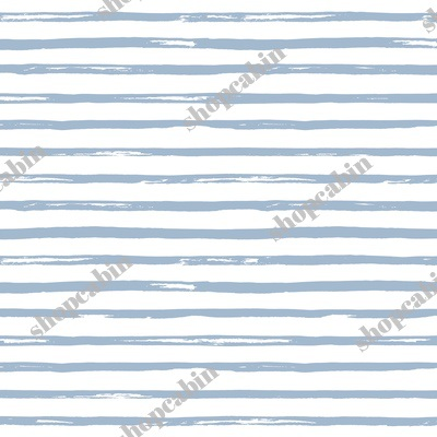 Blue Stripes.jpg