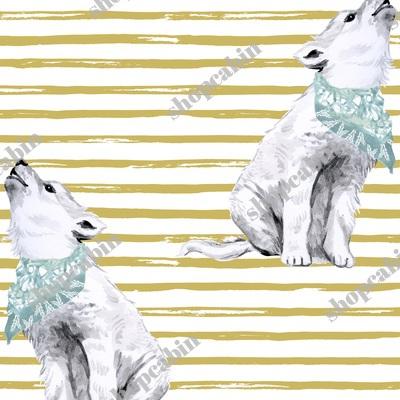 Boy Baby Wolf With Gold Stripes.jpg
