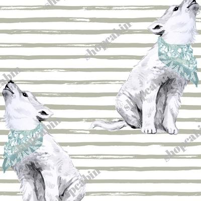 Boy Baby Wolf With Tan Stripes.jpg