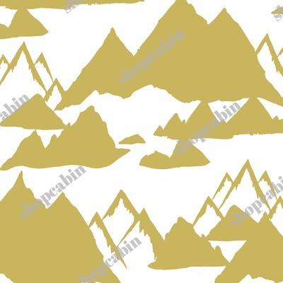 Gold Mountains.jpg