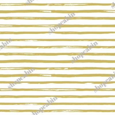 Gold Stripes.jpg