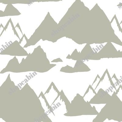 Tan Mountains.jpg
