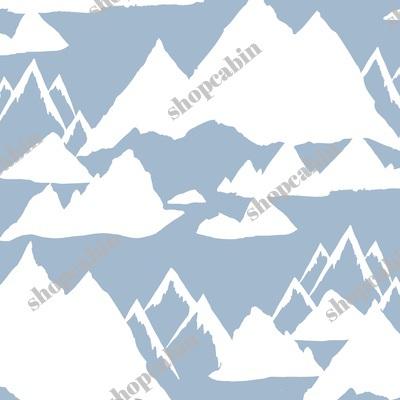 White Mountains Blue Back.jpg